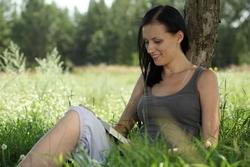 Влияние физических упражнений на здоровье человека